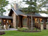 Minnesota Lake Home Floor Plans Bay Lake Lodge A H Architecture