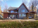 Minnesota Lake Home Floor Plans Emejing Lake Home Design Pictures Decoration Design