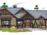 Minnesota Lake Home Floor Plans Emejing Lake Home Design Plans Images Decoration Design