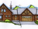 Minnesota Lake Home Floor Plans House Plans Minnesota 28 Images Mn House Plans House