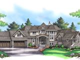 Minnesota Lake Home Floor Plans Lake Home Designs Minnesota House Design Plans