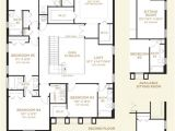 Minto Homes Floor Plans Minto Group Inc Buy A Home In Florida Olympia