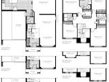 Minto Homes Floor Plans Minto Group Inc Buy A Home In Ottawa Chapman Mills