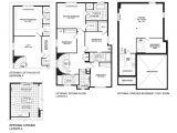 Minto Homes Floor Plans Minto Homes Floor Plans Elegant Minto Homes Plans Home