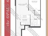 Miracle Homes Floor Plans Miracle Condos Home Leader Realty Inc Maziar Moini Broker