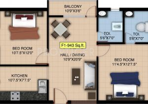 Miracle Homes Floor Plans Repute Miracle In Madambakkam Chennai Price Location