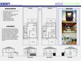Mirvac Homes Floor Plans Mirvac House Plans Mirvac House Plans 28 Images Mirvac