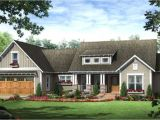 Mission Home Plan Exceptional Mission Style Home Plans 9 Craftsman Ranch