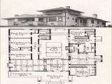 Mission Home Plan Mission Style House Plans Mission Style House Plans with