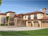 Mission Home Plan Mission Style Houses Blog House Plan Hunters