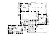 Mission Home Plan More Information Santa Barbara Mission Floor Plans Home