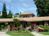 Mission Home Plan Spanish Mission Style House Plans Spanish Mediterranean