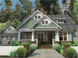 Mission Style Bungalow House Plans Craftsman Style House Plans with Porches Craftsman