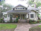 Mission Style Bungalow House Plans House Plans Craftsman Bungalow Style Art House Style