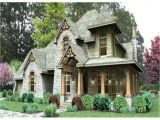 Mission Style Home Plans 2 Story Craftsman Style House Plans 2 Story Craftsman