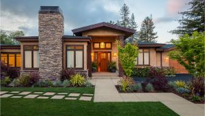 Mission Style Home Plans top 15 House Designs and Architectural Styles to Ignite