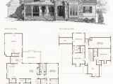 Mitchell Homes Floor Plans Sl Home Floorplan the Elberton Way An Exclusive Design
