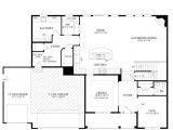 Mn Home Builders Floor Plans Fresh Mn Home Builders Floor Plans New Home Plans Design