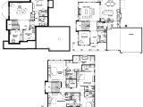 Mn Home Builders Floor Plans Mn Home Builders Floor Plans 28 Images Buildings Plan