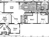 Mobile Home Addition Floor Plans Modular Home Additions Floor Plans