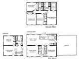 Mobile Home Addition Floor Plans Modular In Law Additions Accessible Additions Echo