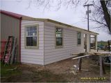 Mobile Home Addition Plans Smart Placement Mobile Home Additions Pictures Ideas