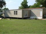 Mobile Home Additions Plans Room Addition Photos Room Additions for Mobile Homes and