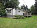 Mobile Home Additions Plans Single Wide Mobile Home Additions Google Search Mobile