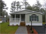 Mobile Home Additions Plans top 25 Ideas About Mobile Home Addition On Pinterest