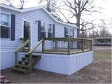 Mobile Home Deck Plans Free Superb Mobile Home Deck Plans 11 Mobile Home Decks