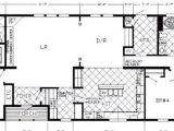 Mobile Home Floor Plans Alabama Floor Plans From Mobile Homes Dothan Alabama 581477 Us