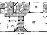 Mobile Home Floor Plans Alabama Small Mobile Homes Alabama Small Home Design Ideas
