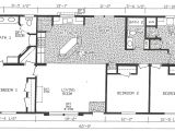 Mobile Home Floor Plans and Pictures Baby Nursery One Bedroom Ideas Including Stunning 3