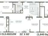 Mobile Home Floor Plans and Pictures Home Designs Jacobsen Homes Floor Plans Additional Mobile