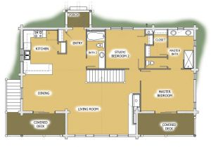 Mobile Home Floor Plans and Prices Oakwood Mobile Home Prices Modern Modular Home