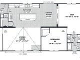 Mobile Home Floor Plans Double Wide Bedroom Bath Mobile Home Also 4 Double Wide Floor Plans