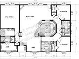 Mobile Home Floor Plans Elegant Sunshine Mobile Home Floor Plans New Home Plans