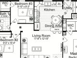 Mobile Home Floor Plans Florida 16 Stunning Modular Home Floor Plans Florida Kelsey Bass