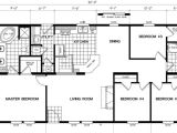 Mobile Home Floor Plans Florida Maronda Homes Floor Plans Florida