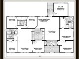 Mobile Home Floor Plans Florida Modular Home Floor Plans Florida Cottage House Plans