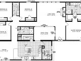 Mobile Home Floor Plans Florida Modular Homes Floor Plans Florida Homemade Ftempo