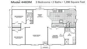 Mobile Home Floor Plans Home Ideas Triple Wide Mobile Home Floor Plans