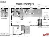 Mobile Home Floor Plans In Georgia Comfort Homes Of athens In athens Ga Manufactured Home