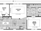 Mobile Home Floor Plans In Georgia Double Wide Mobile Home Floor Plans Georgia