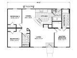 Mobile Home Floor Plans In Georgia Log Home Floor Plans Georgia