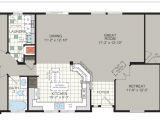 Mobile Home Floor Plans Manufactured Homes Floor Plans Silvercrest Homes