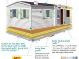 Mobile Home Foundation Plans Leveling Services In Houston Tx Leveling Services San
