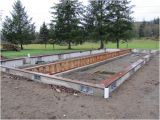 Mobile Home Foundation Plans Mobile Home Foundation 16 Photos Bestofhouse Net 25833