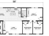 Mobile Home Foundation Plans Mobile Home Foundation Plans Homes Floor Plans