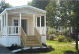 Mobile Home Front Porch Plans Front Porch Designs for Different Sensation Of Your Old